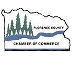 Florence County Chamber