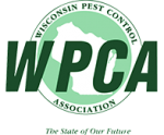 Wisconsin Pest Control Association
