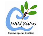Wild Rivers Invasive Species Coalition